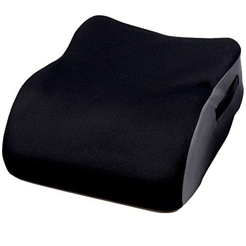 Kindersitzerhöhung Sitzerhöhung Kindersitz Autositz Kind